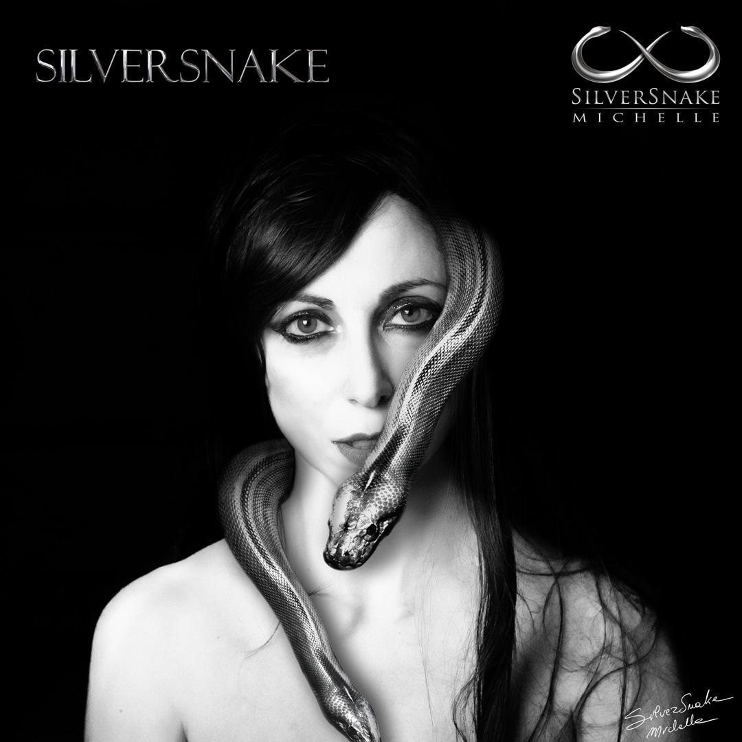 Silversnake Michelle Silversnake